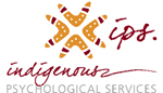 Indigenous Psychological Services